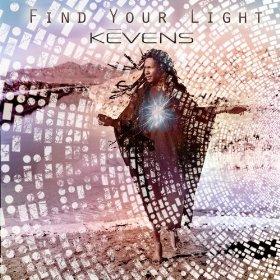 kevens find your light