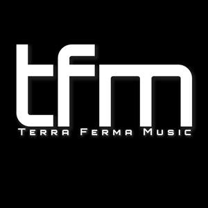 tfm-logo-blk-300